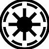 kniteas's avatar