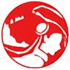 Knites13's avatar
