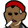 kniti's avatar