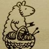 knitmonday's avatar