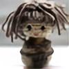Knitnutbyjl's avatar