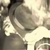 KnittedBunny's avatar
