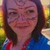 Knitterina's avatar