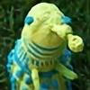 KnittingNinja's avatar
