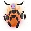 Knittlings's avatar