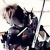 knivelajfao's avatar