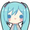 Knives00001's avatar