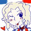 knivesknoll's avatar