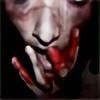 KnivesOfRomance's avatar