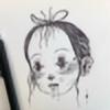 knivings's avatar