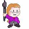 kniznik's avatar