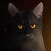 knk1's avatar