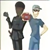 knkade's avatar
