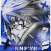 knnyk's avatar