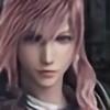 Knobbynanners's avatar