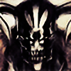 Knobcreek06's avatar