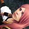 Knobelbecher's avatar