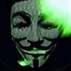 knochenkotze's avatar