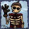Knochenschleuder's avatar