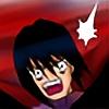 knock-up's avatar