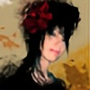 knockback1's avatar