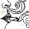 knockdownginger's avatar