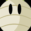 knockeren's avatar