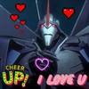 Knockout-Starscream's avatar