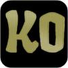 KnockoutCats's avatar