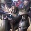 Knockoutfangirl8669's avatar
