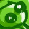 KnockPainter's avatar