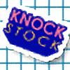 KnockStock's avatar