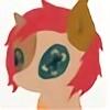 Knocksy's avatar