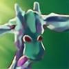 Knockta's avatar