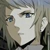 Knollex's avatar