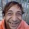 knolte4fun's avatar