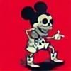 knolty's avatar
