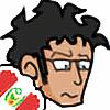 Knomo's avatar