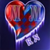 KNonline's avatar