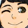 knonoko's avatar