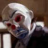 Knopfkater's avatar