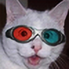 knopor's avatar
