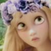 knorriejorrie's avatar