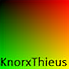 KnorxThieus's avatar