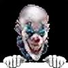 Knot-A-Typo's avatar