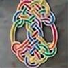 KnotAmused's avatar