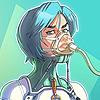 Knotbot's avatar
