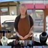 KnotGypsy's avatar