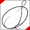 KnotLines's avatar