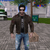 knotmaster2012's avatar